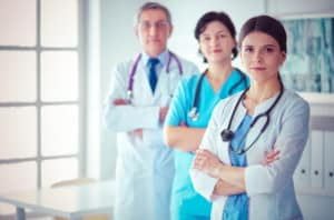 Find an Accident Doctor Who Understands Personal Injury Claims